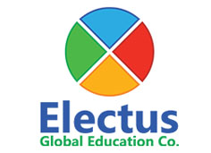 Electus Education