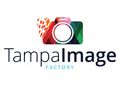 Tampa Image Factory