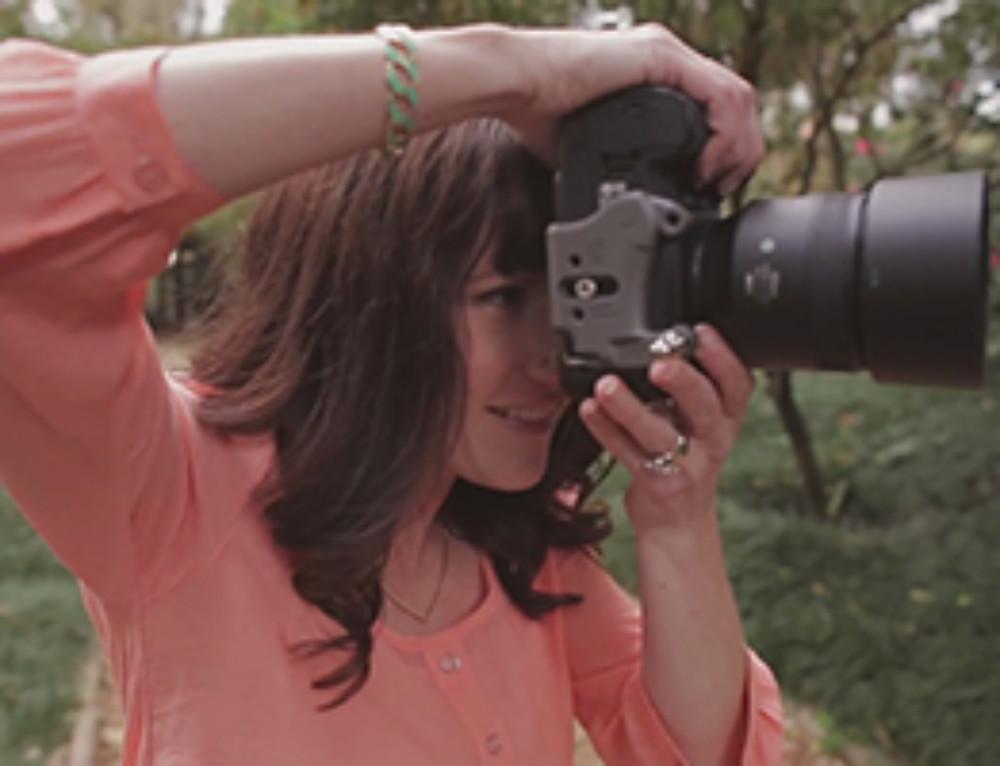 Jordan Weiland Photography