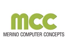 Merino Computer Concepts