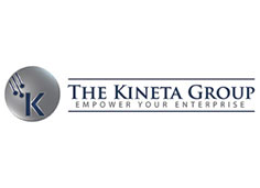 The Kineta Group
