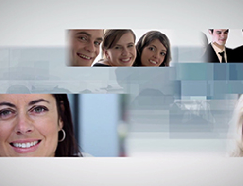 Truven Health Analytics – You Are Healthcare
