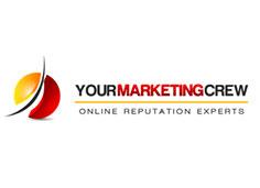 Your Marketing Crew