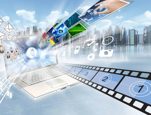 10 Reasons Why You Must Use Video In Your Marketing Campaign
