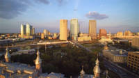 Downtown_Tampa_Drone_Video