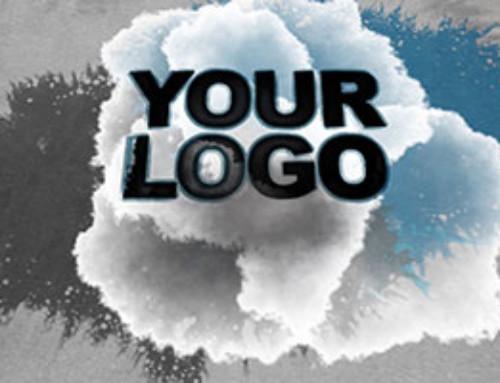 Animated Logo 01
