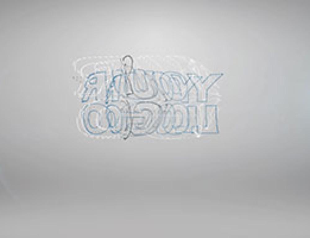 Animated Logo 04