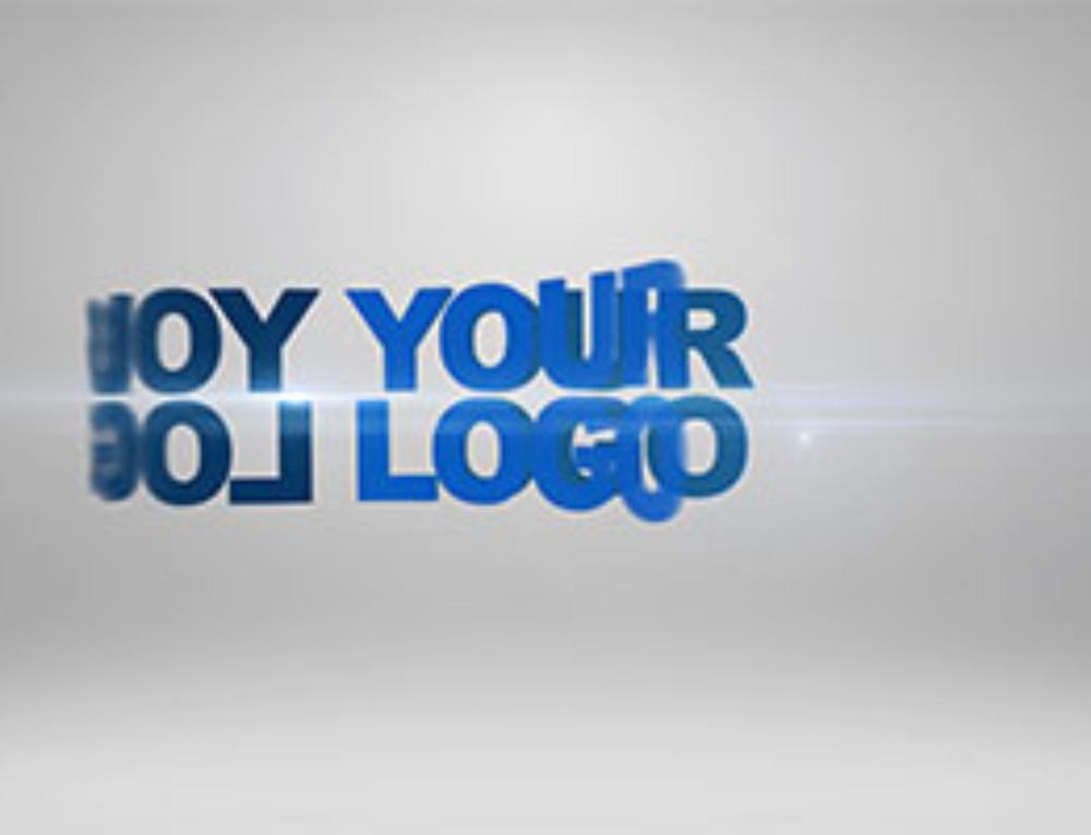 Animated Logo 13