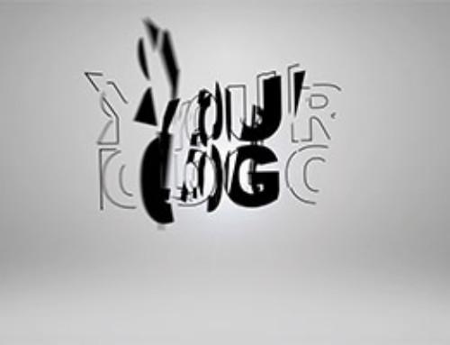 Animated Logo 15