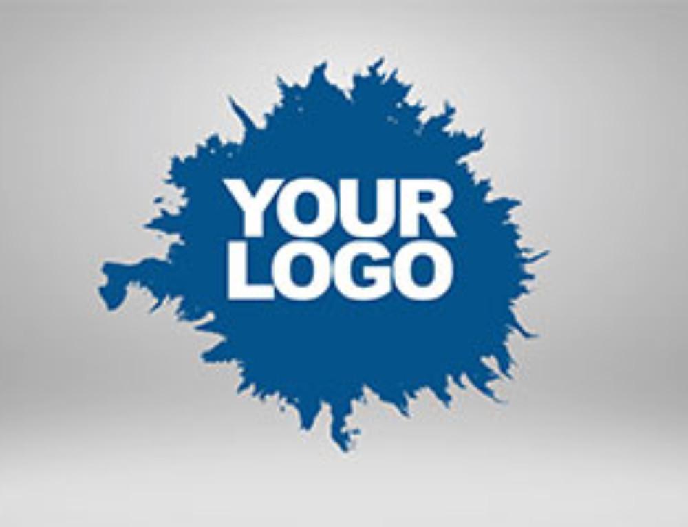Animated Logo 17