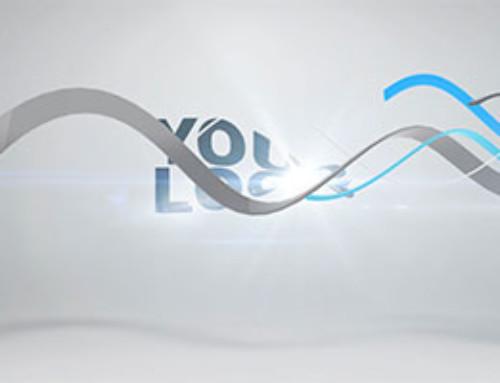 Animated Logo 18