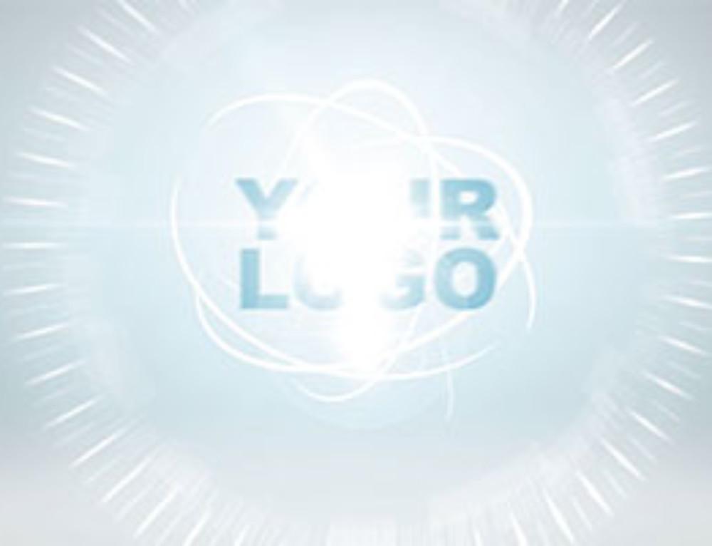 Animated Logo 20