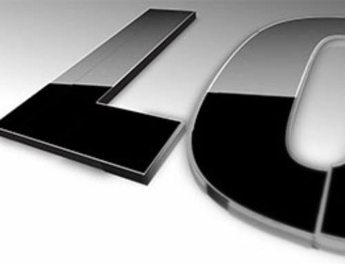 Animated Logo 21