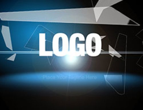 Animated Logo 22