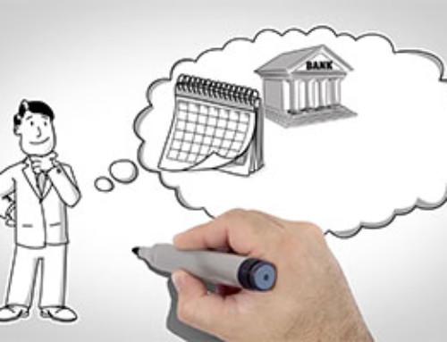 Whiteboard Animation – Sample 2