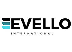 Evello International